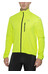 GORE BIKE WEAR Element GT AS Jakke Herrer gul